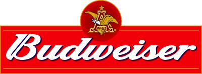 budweiser logo festisite rh festisite com budweiser logo font budweiser logo images