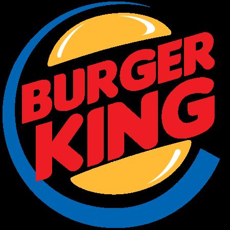 Burger King Logo | Festisite