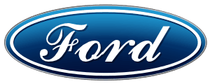 ford motor company logo wwwpixsharkcom images