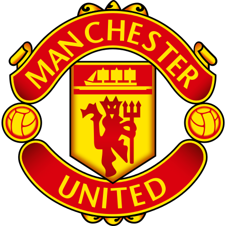 manchester united logo festisite rh festisite com man united logo png man united logo dream league