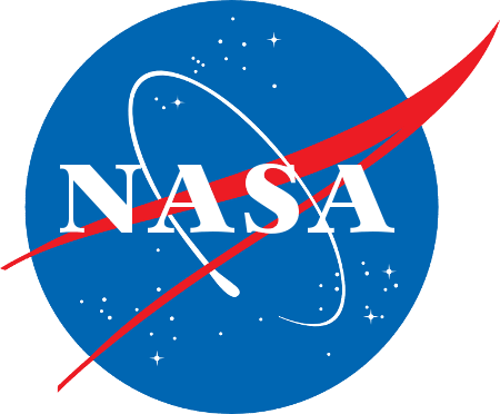 nasa logo | festisite, Presentation templates