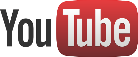 Culpable coser flaco  YouTube Logo   Festisite